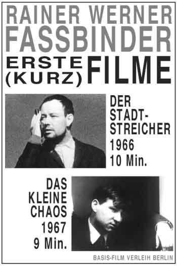 http://www.basisfilm.de/Fassbinder/Fassb_alle/stadtstreicher/stadtstreicher350.jpg