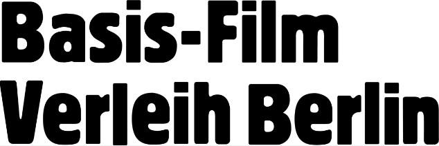 Basis Film Verleih Berlin